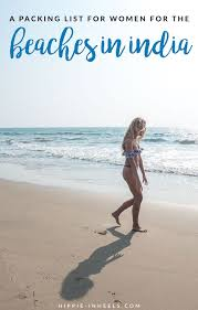 Delaware travel packing list images Packing list for india for women hippie in heels jpg