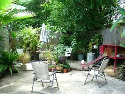 Desert Landscape Ideas For Backyards Patio Ideas Backyard Landscaping Ideas Small Yards Pool Backyard