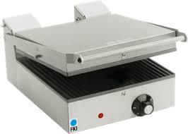 Kombi Toaster Fki Tl5270 Kombitoaster Toastere