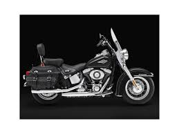 harley davidson softail in albuquerque nm for sale used