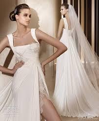high wedding dresses 2011 elie by elie saab wedding dresses 2011 wedding inspirasi