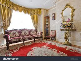 home interior wholesalers wholesale vintage home decor suppliers lovely 100 home interior