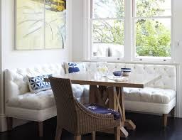bench corner banquette seating pictures beautiful corner