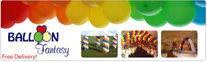 balloons delivery miami balloon decorations arches columns miami fl