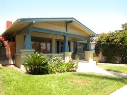 118 best bungalows images on pinterest craftsman bungalows