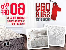 Sears Home Decor Canada by Sears Mattress Full Size Of Outlet Return Policy Sears Mattress