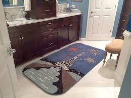 Paris Bathroom Rug 26 Best Swirls And Shaped Rugs Images On Pinterest Swirls Rats