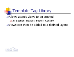 struts layout tags exles introduction to struts
