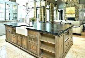 peindre meubles de cuisine peinture bois cuisine meuble cuisine bois designloveco peinture pour