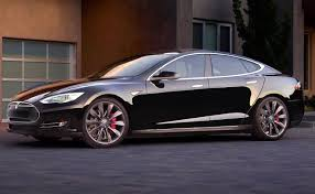 uber riders in dubai can now select electric powered tesla ndtv