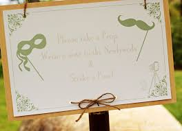 wedding quotes signs intimate vintage wedding in the of mijas southern spain