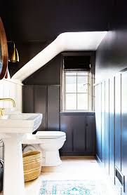 color ideas for bathroom these bathroom color ideas will transform the way you see your space