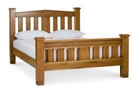 Harveys Bed Frames Lancaster Oak Bed Frame 5ft Harvey Norman Ireland