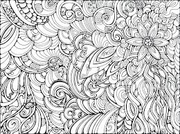 printable coloring pages zentangle zentangle printable coloring pages coloring pages packed with