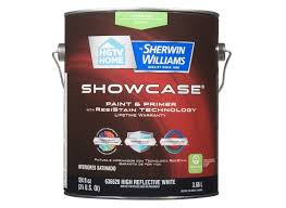 olympic one lowe u0027s paint consumer reports