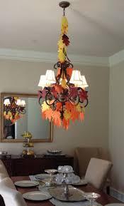 chandelier dollar store closdurocnoir