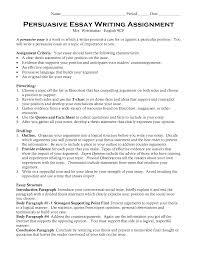 descriptive essays sample persuasive essay paper examples write persuasive essay essay best example of argumentative essay get descriptive essays writing an example of a persuasive essay