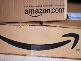 ripoff report amazon black friday amazon prime day use these 2 sites before buying anything on