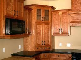 top corner kitchen cabinet ideas top kitchen cabinet dimensions