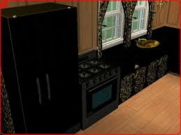 kitchen mod miraculous kitchen mod the sims ep ready testers please attractive