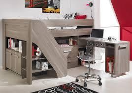 bedroom storage bunk beds stairs design ideas bedroom interior