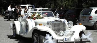 location de voiture pour mariage voiture classique pour mariage location de voiture avec chauffeur