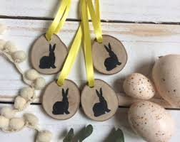 Easter Decorations On Sale Uk by Easter Decorations Etsy