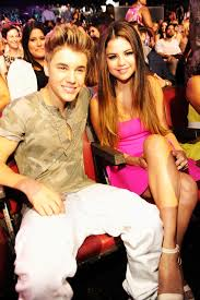 Justin Bieber Costume Halloween Justin Bieber Selena Gomez Kiss Jelena Selena