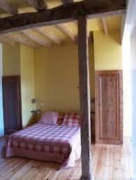 chambre d hote chalet chambres d hôtes le chalet sermaise