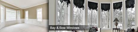 bay u0026 bow window replacement in raleigh durham north carolina