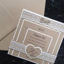 wedding invitations ebay fresh vintage wedding invitations ebay vintage wedding ideas