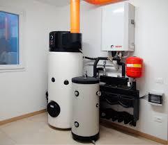 pompa di calore interna la pompa di calore e i suoi vantaggi house