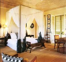 chambre style colonial intérieur maison style colonial get green design de maison