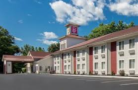 Comfort Inn Clifton Park Ny Red Roof Inn Clifton Park Ny See Discounts