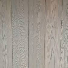 mullican mount castle 7 1 2 oak colonial grey engineered hardwood