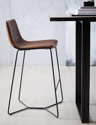 Standing Height Table by Industrial Standing Height Meeting Table U2013 West Elm Workspace