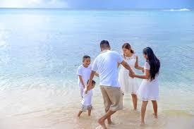 how to find the best family vacation packages enjoyfamilytravel