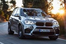 bmw car in india bmw car and updates on bmw car at news18