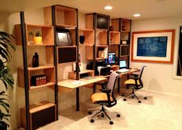 modular home interior modular home office systems with creative wall home office storage