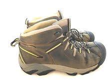 s lightweight hiking boots size 12 hiking trail lightweight keen boots for ebay