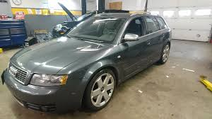 used vw u0026 audi vehicles for sale in nh reflex tuning