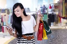build a wardrobe on a budget fashion essentials every 16 highly recommended budget and chic online fashion stores you