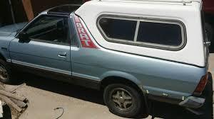 1986 subaru brat subaru brat for sale in albuquerque