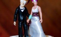 nerdy cake toppers pictures of wedding cakes at walmart photo wedding cake from