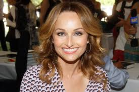 giada de laurentiis thanksgiving giada allegedly stays thin by spitting out all her food eater