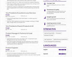Attractive Resume Format For Experienced Tableau Resume Samples Resume For Your Job Application