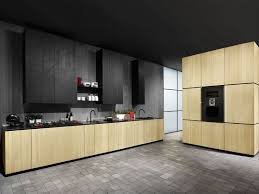 400 best kitchen images on pinterest architecture home and live
