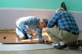 commercial flooring cincinnati 513 592 9305 cincinnati floor