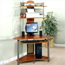 meuble pour pc de bureau meuble bureau informatique conforama meuble pour ordinateur de