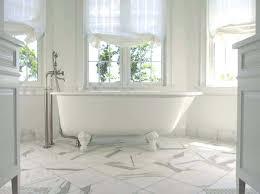 bathroom window dressing ideas bathroom window treatments ideasbathroom window treatment ideas